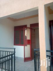New One Bedroom Apartment at Mutungo Road   Houses & Apartments For Rent for sale in Central Region, Kampala