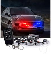 Car Strobe Warning Lights | Vehicle Parts & Accessories for sale in Central Region, Kampala
