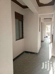 New Studio Room Apartment at Mutungo Road Fully Self Contained | Houses & Apartments For Rent for sale in Central Region, Kampala