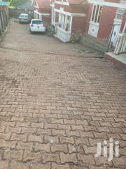 2bedroom 2bathrooms at Mutungo Tank Hill | Houses & Apartments For Rent for sale in Central Region, Kampala