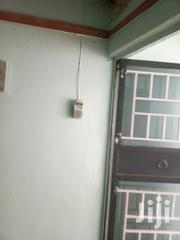 Single Room at Kitintale and Mutungo Kunya | Houses & Apartments For Rent for sale in Central Region, Kampala