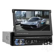 Car Radios And Monitors | Vehicle Parts & Accessories for sale in Central Region, Kampala