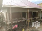 Stephen Profession Engnier | Construction & Skilled trade Jobs for sale in Central Region, Luweero