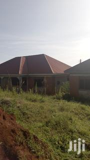 4 Big Self Contained Houses for Sale | Houses & Apartments For Sale for sale in Central Region, Wakiso