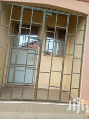Single Room At Kitintale Stage Bathroom Inside And Toilet | Houses & Apartments For Rent for sale in Central Region, Kampala