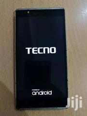 Phone Tecno C8 | Mobile Phones for sale in Central Region, Kampala