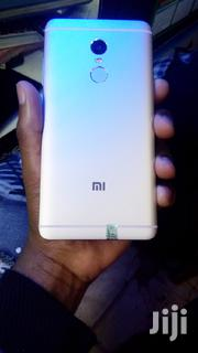 Xiaomi Redmi Note 4 32 GB Gold | Mobile Phones for sale in Central Region, Kampala
