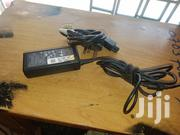 Dell Adapter | Computer Accessories  for sale in Central Region, Kampala