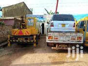 Romita Handling Services Ltd | Logistics Services for sale in Central Region, Kampala