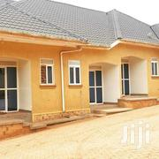 Houses For Rent Self Contained In Kisaasi | Houses & Apartments For Rent for sale in Central Region, Kampala