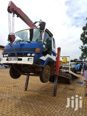 Romita Handling Services | Automotive Services for sale in Central Region, Kampala