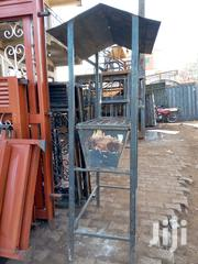 Charcoal Stove | Farm Machinery & Equipment for sale in Central Region, Kampala