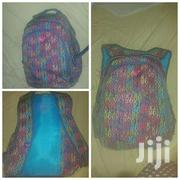 YXRO Backpack | Home Accessories for sale in Central Region, Kampala