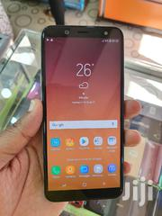 New Samsung Galaxy A6 32 GB Gold | Mobile Phones for sale in Central Region, Kampala