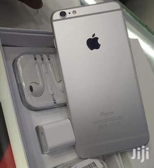 New Apple iPhone 6 Plus 16 GB Black