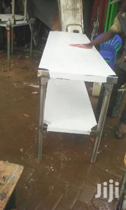Stainless Table | Restaurant & Catering Equipment for sale in Central Region, Kampala
