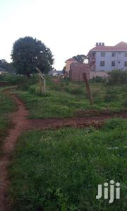 Plot for Sale at Kyanja Komamboga | Land & Plots For Sale for sale in Central Region, Kampala