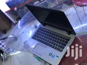 New Laptop HP EliteBook 820 G2 4GB Intel Core i5 HDD 500GB | Laptops & Computers for sale in Central Region, Kampala