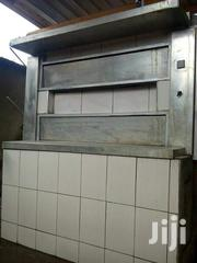 Firewood Ove | Industrial Ovens for sale in Eastern Region, Mbale