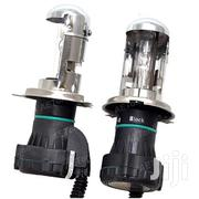 Xenon HID Lights | Vehicle Parts & Accessories for sale in Central Region, Kampala