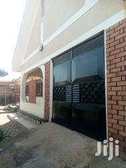 Three Bedrooms Standalone Self Contained House For Rent | Houses & Apartments For Rent for sale in Central Region, Kampala