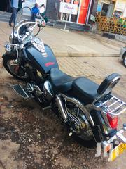 Kawasaki Bike 2016 Black | Motorcycles & Scooters for sale in Central Region, Kampala