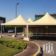 All Types Of Tents For Sale In Uganda For Wholesale Price | Automotive Services for sale in Central Region, Kampala