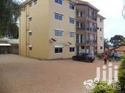 Apartment for Rent in Buziga | Houses & Apartments For Rent for sale in Central Region, Kampala