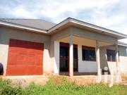 Shell House for Sale Located at Kitovu Kitende Entebbe Road | Houses & Apartments For Sale for sale in Central Region, Kampala