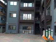 Apartment for Rent in Munyonyo | Houses & Apartments For Rent for sale in Central Region, Kampala