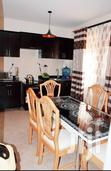 Well Furnished Apartments in Kisasi Whatsap Me On   Houses & Apartments For Rent for sale in Kampala, Central Region, Uganda