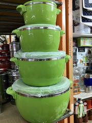 Plastic Insulated Serving and Storage Dishes | Kitchen & Dining for sale in Central Region, Kampala