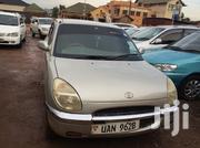Toyota Duet 1999 Gold | Cars for sale in Central Region, Kampala