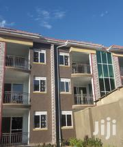 New Furnished Apartments in Ntinda | Houses & Apartments For Rent for sale in Central Region, Kampala