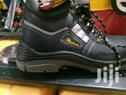 Safety-toe Safety Shoe RSI 9087 | Safety Equipment for sale in Central Region, Kampala