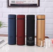 Life 0.45L Vacuum Flask | Kitchen & Dining for sale in Central Region, Kampala