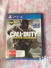 Call Of Duty | Video Games for sale in Central Region, Kampala