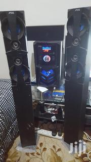 Boxed Used Woofers | Audio & Music Equipment for sale in Central Region, Kampala