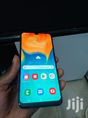 Samsung Galaxy A30 64 GB White | Mobile Phones for sale in Central Region, Kampala