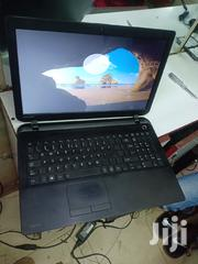 Laptop Toshiba Satellite C840 3GB Intel Celeron HDD 500GB | Laptops & Computers for sale in Central Region, Kampala