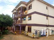 In Namugongo 2bedroom 2bathroom House Self Contained For Rent | Houses & Apartments For Rent for sale in Central Region, Kampala