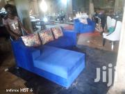 Aready L Shape Sofa 5seater | Furniture for sale in Central Region, Kampala