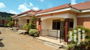 Outstanding 2bedrooms 2baths in Kira at 550k | Houses & Apartments For Rent for sale in Central Region, Wakiso