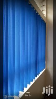 Office Blinds (Wide Range of Colors Shades) | Home Accessories for sale in Central Region, Kampala