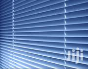 Panel Blinds | Home Accessories for sale in Central Region, Kampala