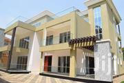 HOUSES FOR SALE IN MUNYONYO UGANDA   Houses & Apartments For Sale for sale in Central Region, Kampala