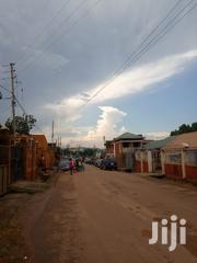Namuwongo Commercial Land Half Acre   Land & Plots For Sale for sale in Central Region, Kampala