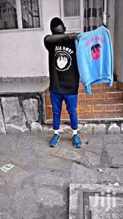 Printed Original Freshbwoy T-Shirts and Jumpers | Clothing for sale in Western Region, Kibaale