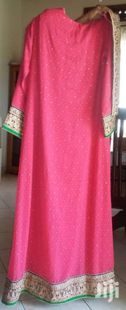 Pink Party Dress | Clothing for sale in Central Region, Kampala