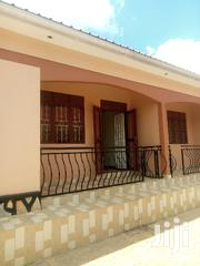Two Bedrooms Self Contained For Rent At Kyaliwajjara Center | Houses & Apartments For Rent for sale in Central Region, Kampala